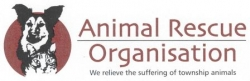 Animal Rescue org