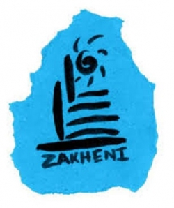 Zakheni Arts Therapy