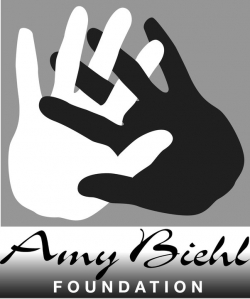 Amy Biehl Foundation