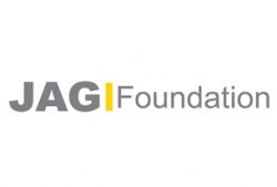 Jag Foundation