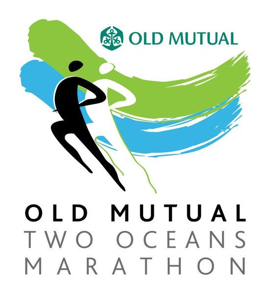 20120725072048-old-mutual-two-oceans-marathon