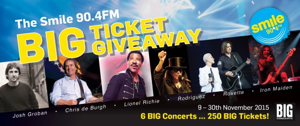 BIG_ticket_9_30th_web_rodrigueZ