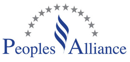 Peoples Alliance