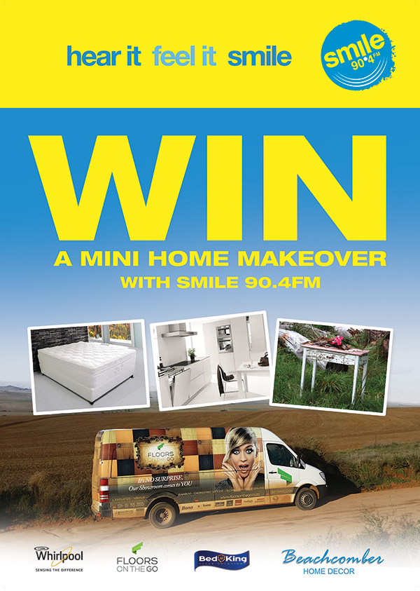 smile-home-makeover-competition-poster