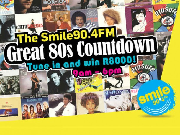 great-80s-countdown_FB_post_new-2
