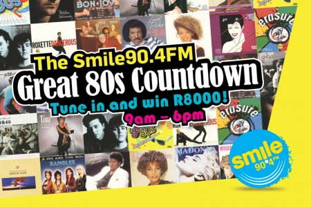great-80s-countdown_FB_post_new