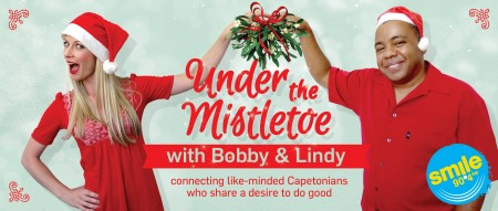 under_the_mistletoe_web-450x191