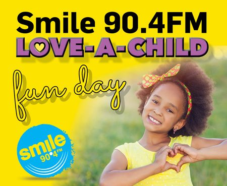 smile904FM_love_a_child_web3