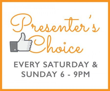 presenters_choice_web2a-450x373