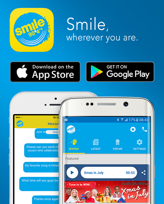 Smile-App-Carousel_edit