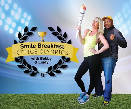 smile_office_olympics_web2