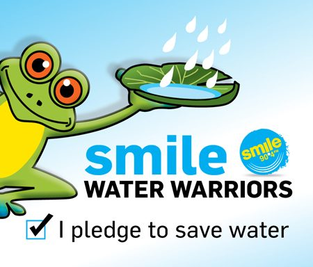 smile_water_warrior_feature