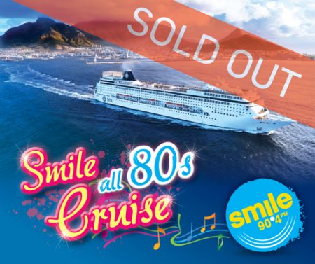 80sCRUISE_feature_soldout