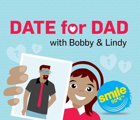 date_for_dad_web_feature