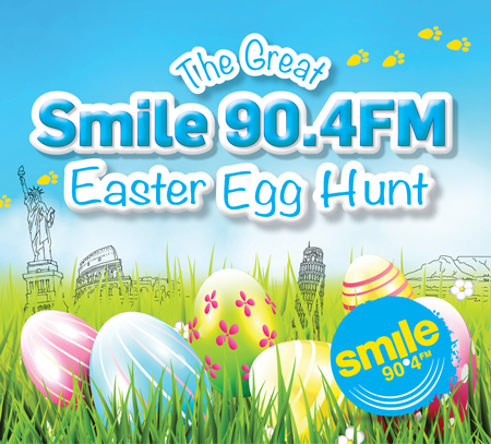 smile_easter_egg_hunt_feature