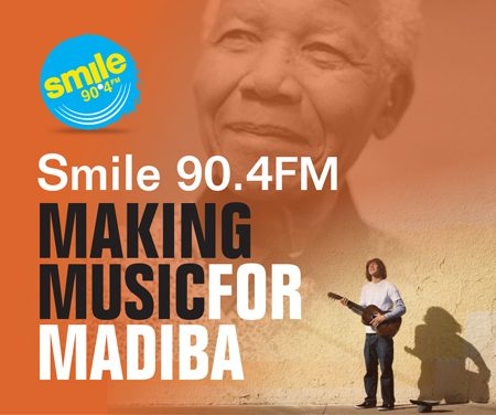 making_music_madiba_feature