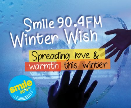 smile_winter_wish_feature