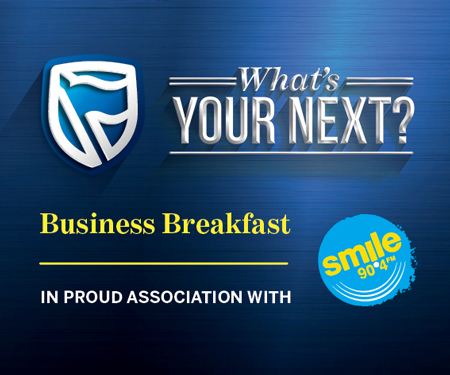 Smile_Breakfast_feature_and_MPU