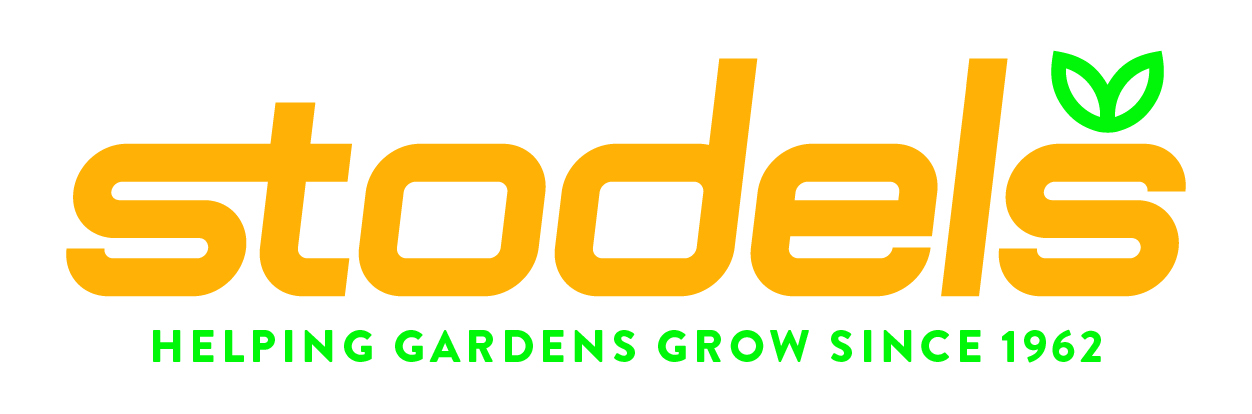 STODELS Logo on White CMYK