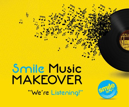 music-makeover_feature