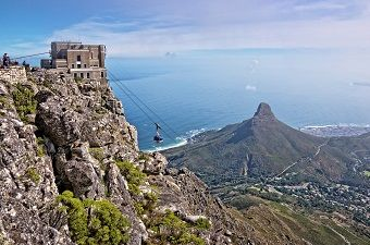 Table_mountain_cable_way_with_lions_head