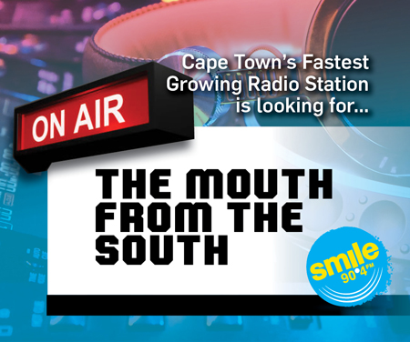 mouth_ofthe_south_feature