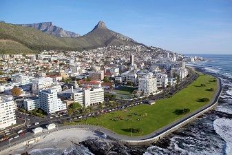 Aerial_View_of_Sea_Point_Cape_Town_South_Africa