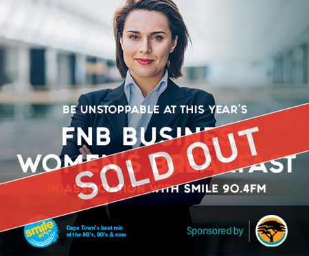 FNB_WBfast_feature_soldout