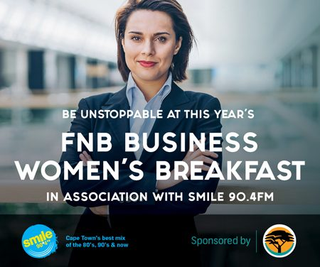 FNB_WDayBfast_feature_white