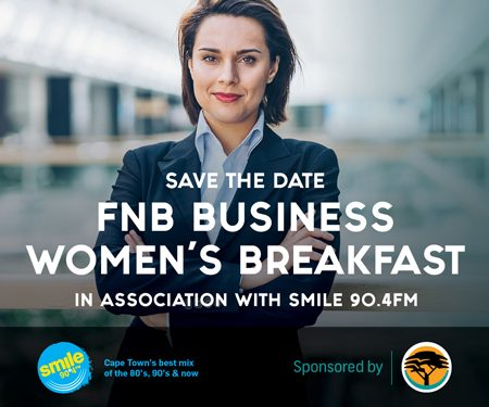 FNB_WDayBfast_savedate_feature_white