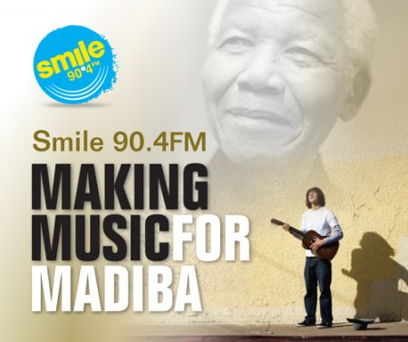 MakingMusicMadiba_2018_feature