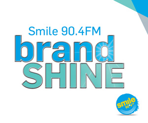 BrandShine_feature