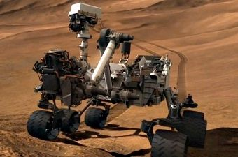 curiosity-rover-successfully-lands-on-mars-48048_1
