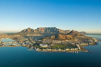 cape-town new (1)